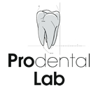 Protesico Dental